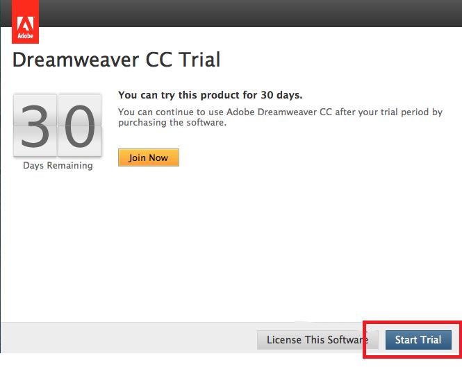 How to Extend Photoshop Cs5 Trial? – iamjamazing blog